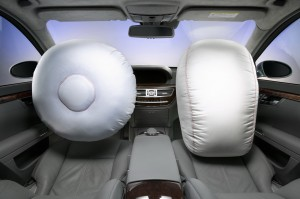 airbag reset